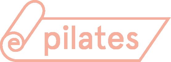 e-Pilates